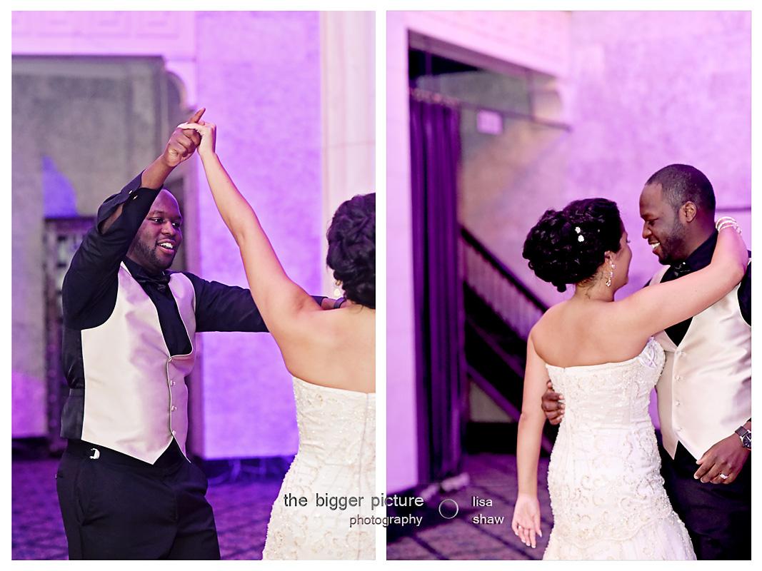 top wedding photographer maui hawaii.jpg