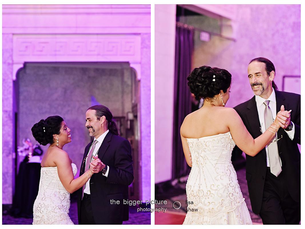 top wedding photographers detroit mi.jpg