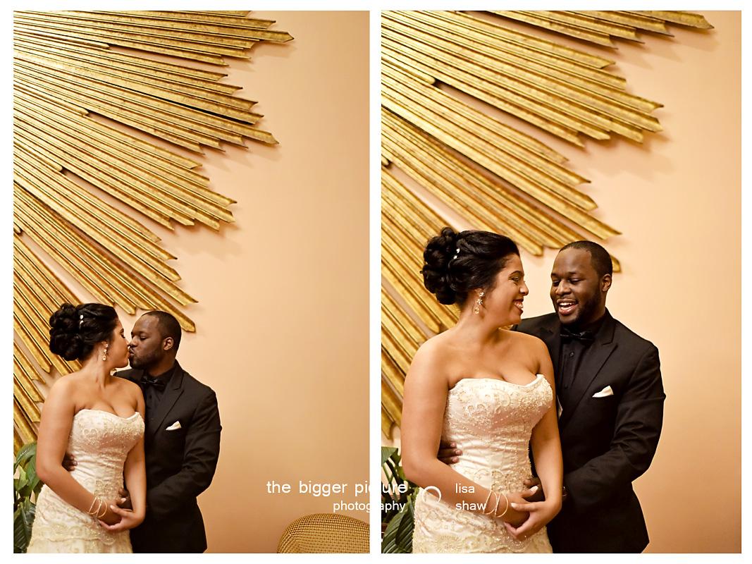 wedding photojournalist grand rapids michigan.jpg