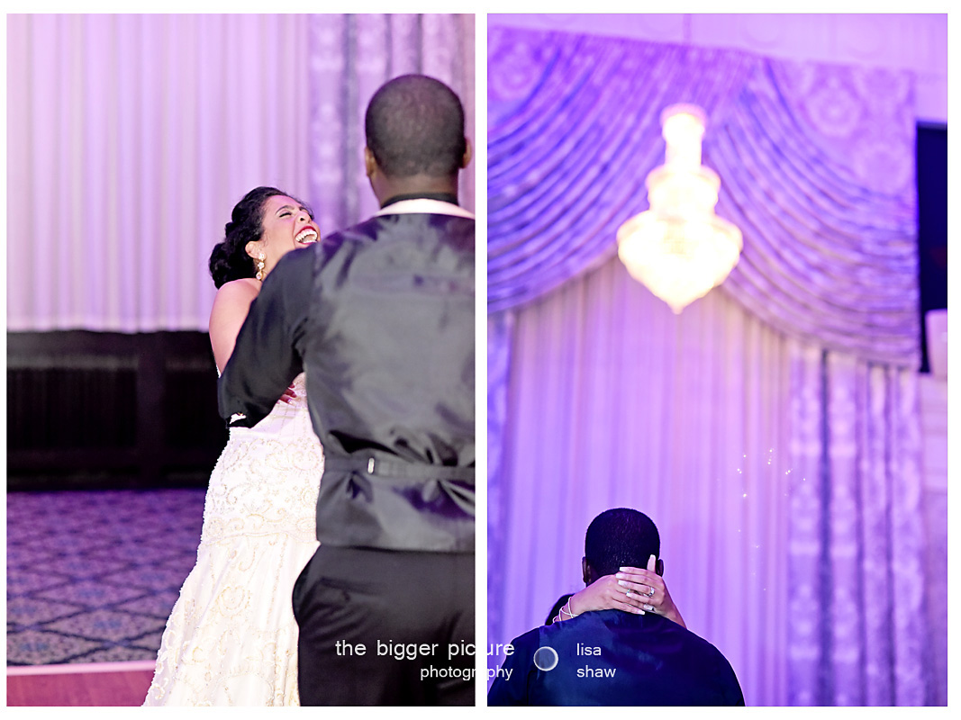 best wedding and engagement photographer michigan.jpg
