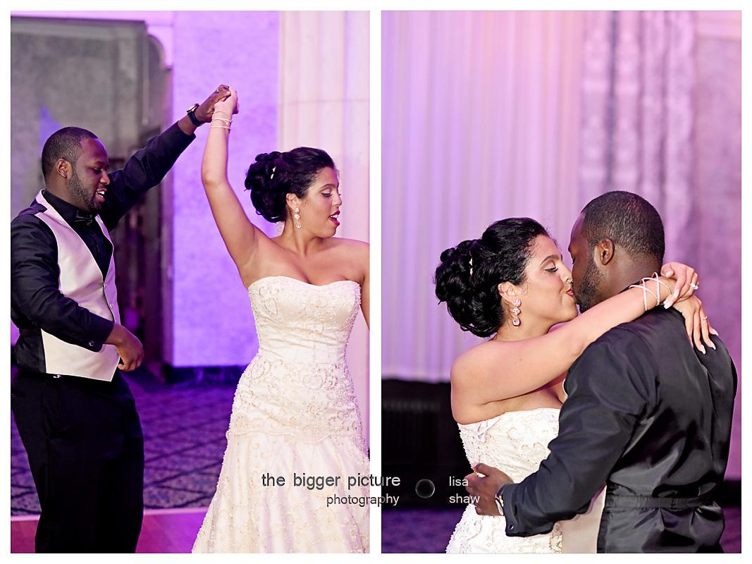creative wedding photographer michigan.jpg