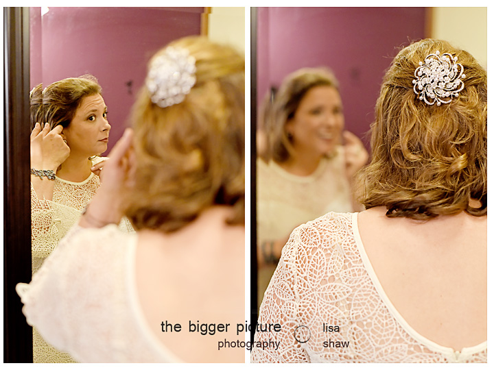 wedding photographers documentary grand rapids mi.jpg