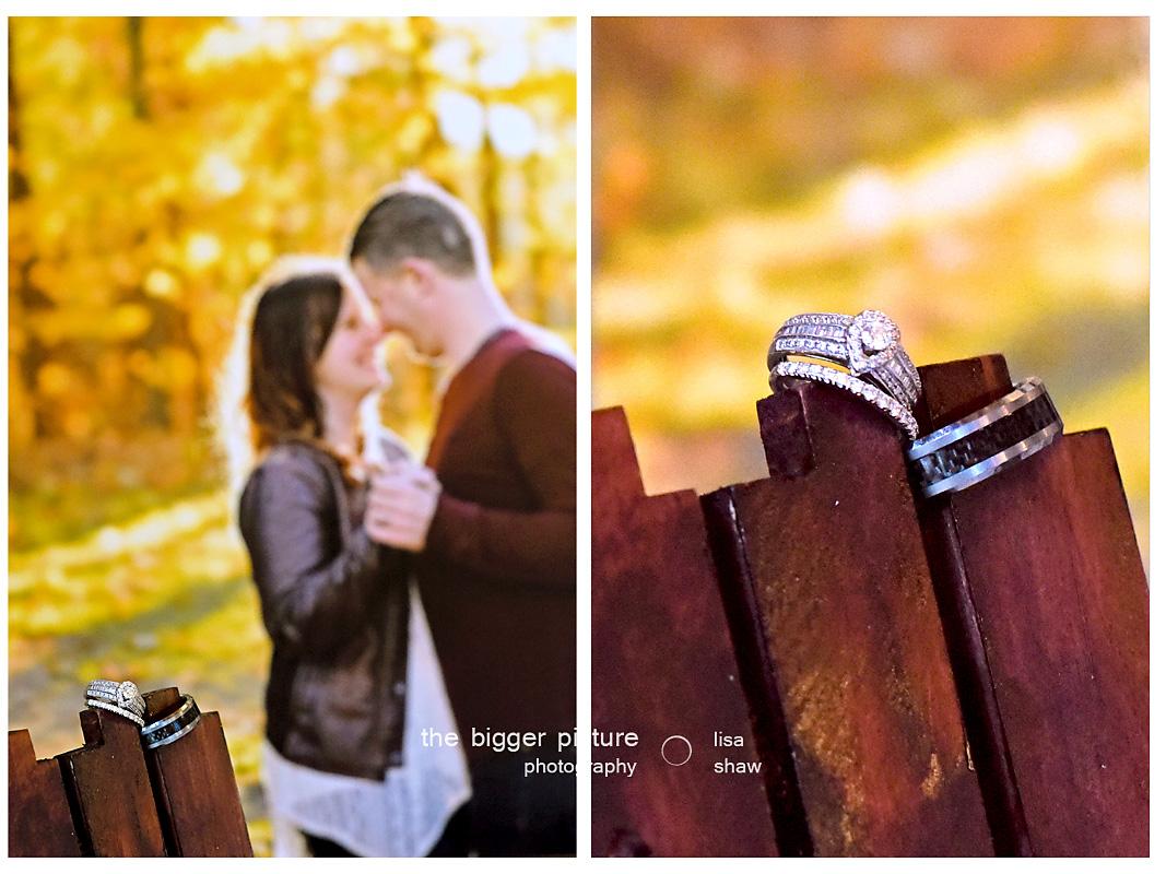 affordable best wedding photographers michigan.jpg