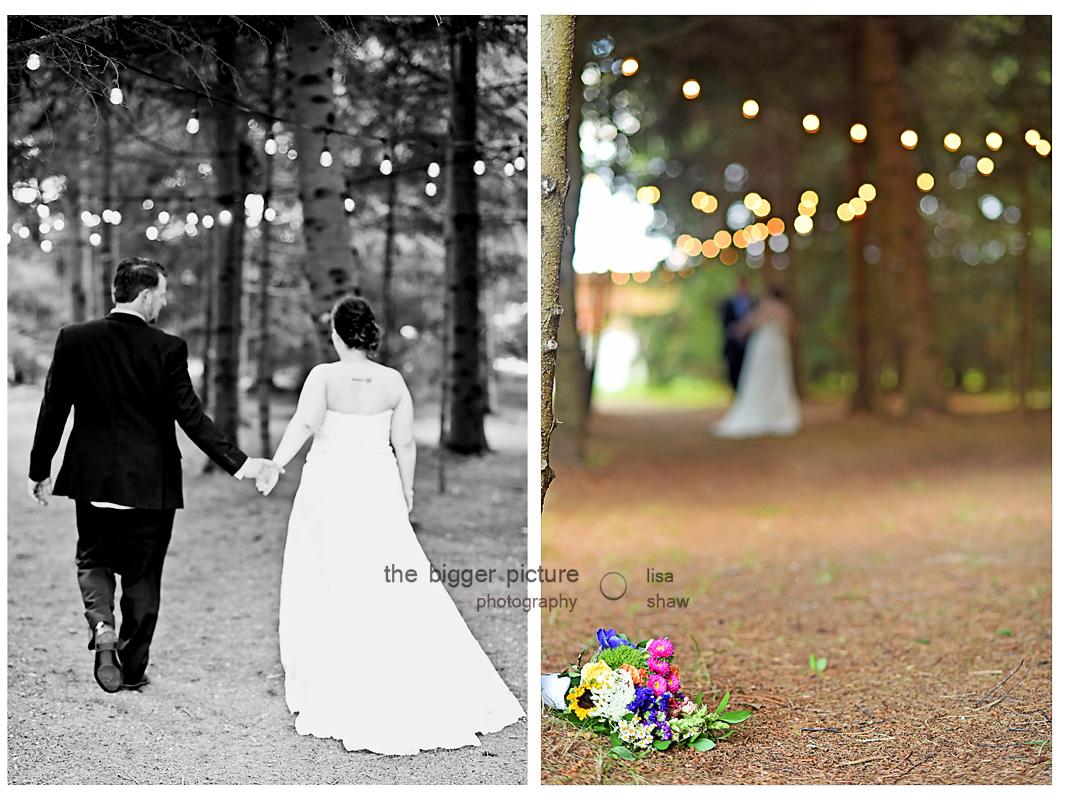 ann arbor michigan wedding photographers.jpg
