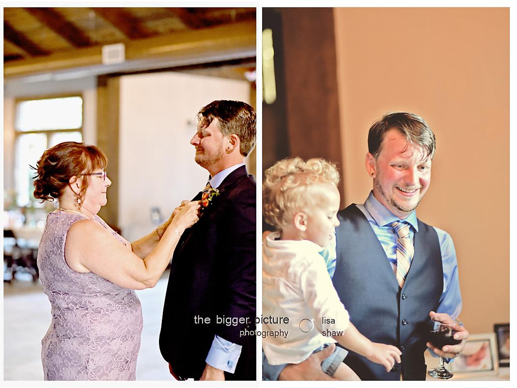 best wedding photographers in MICHIGAN.jpg
