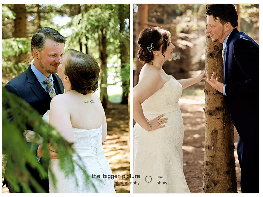 best engagement and wedding photographer in michigan.jpg