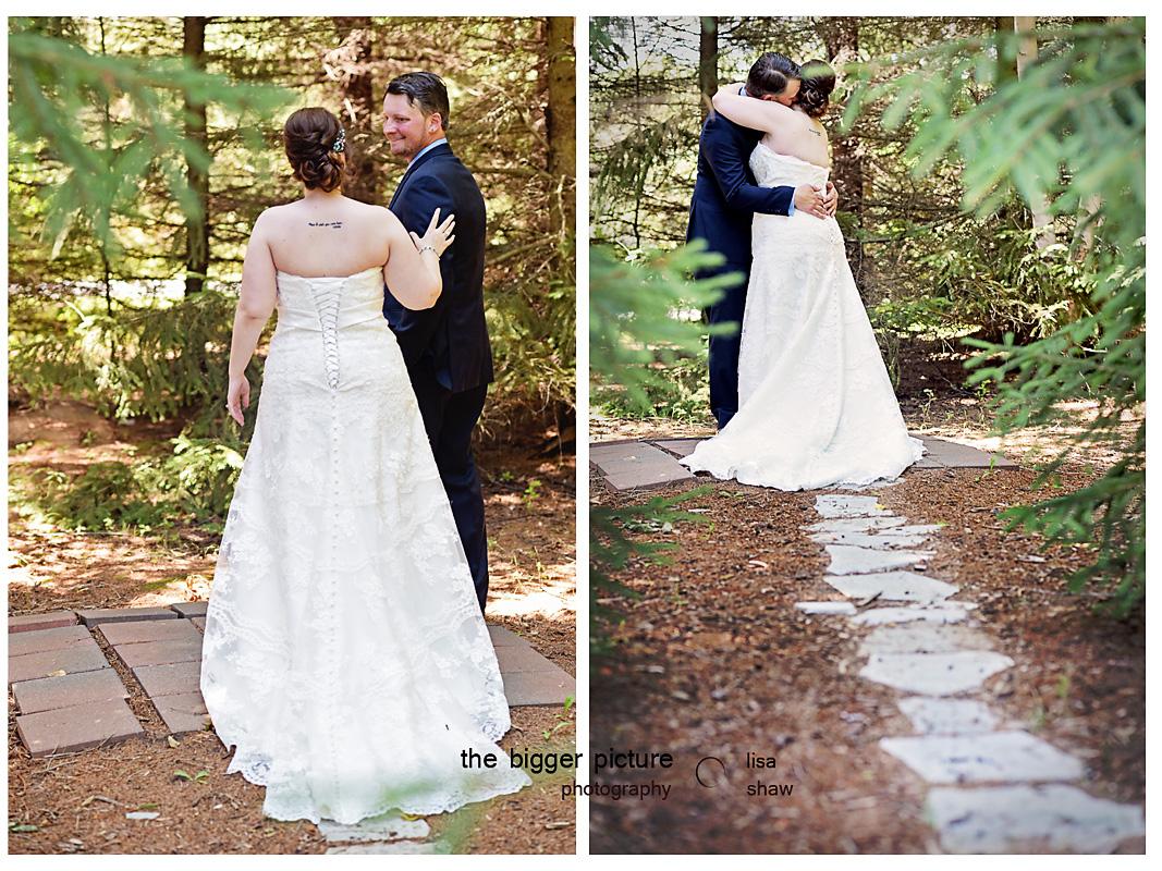 best wedding photographers michigan.jpg