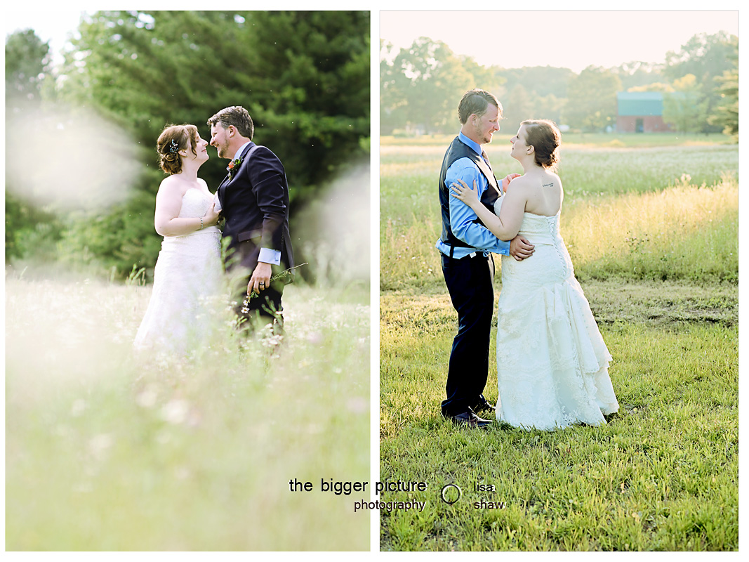 CREATIVE WEDDING ENGAGEMENT PHOTOGRAPHERS MICHIGAN.jpg