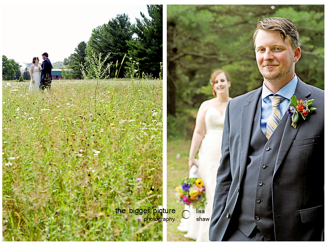 candid wedding photography michigan.jpg
