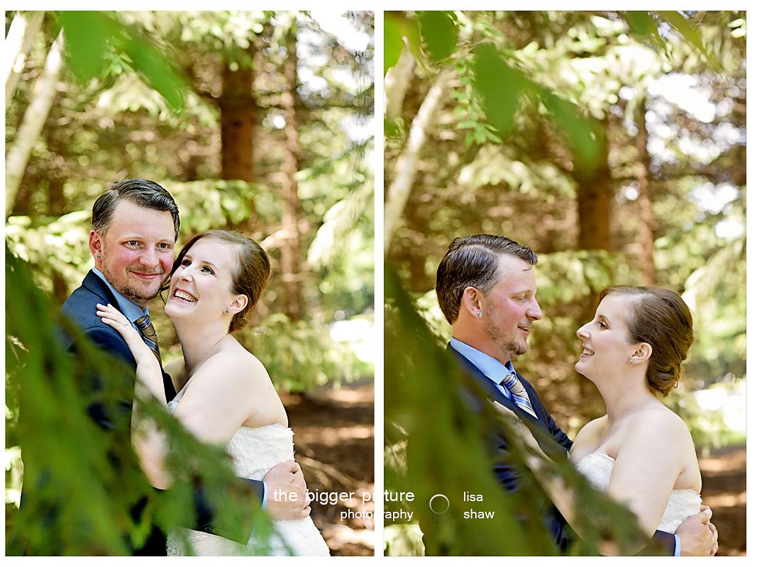 creative wedding photographers MI.jpg