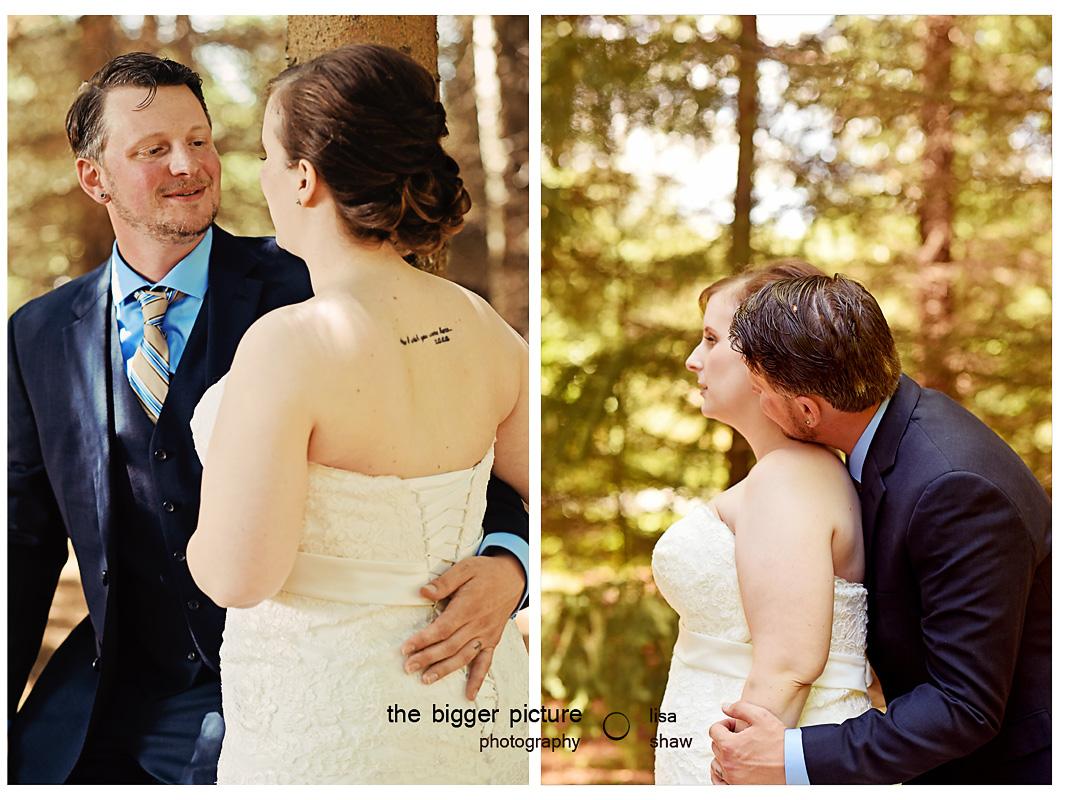 documentary wedding photographer in michigan.jpg
