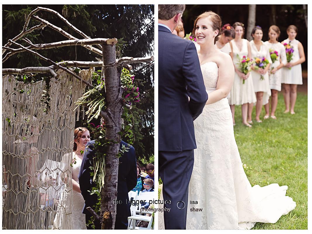 engagement and wedding photographer detroit.jpg
