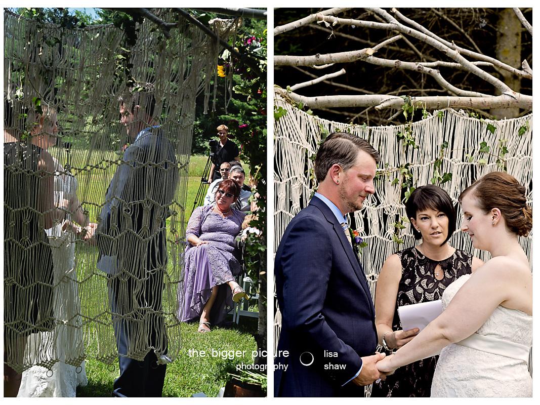 grand rapids michigan wedding photojournalist.jpg