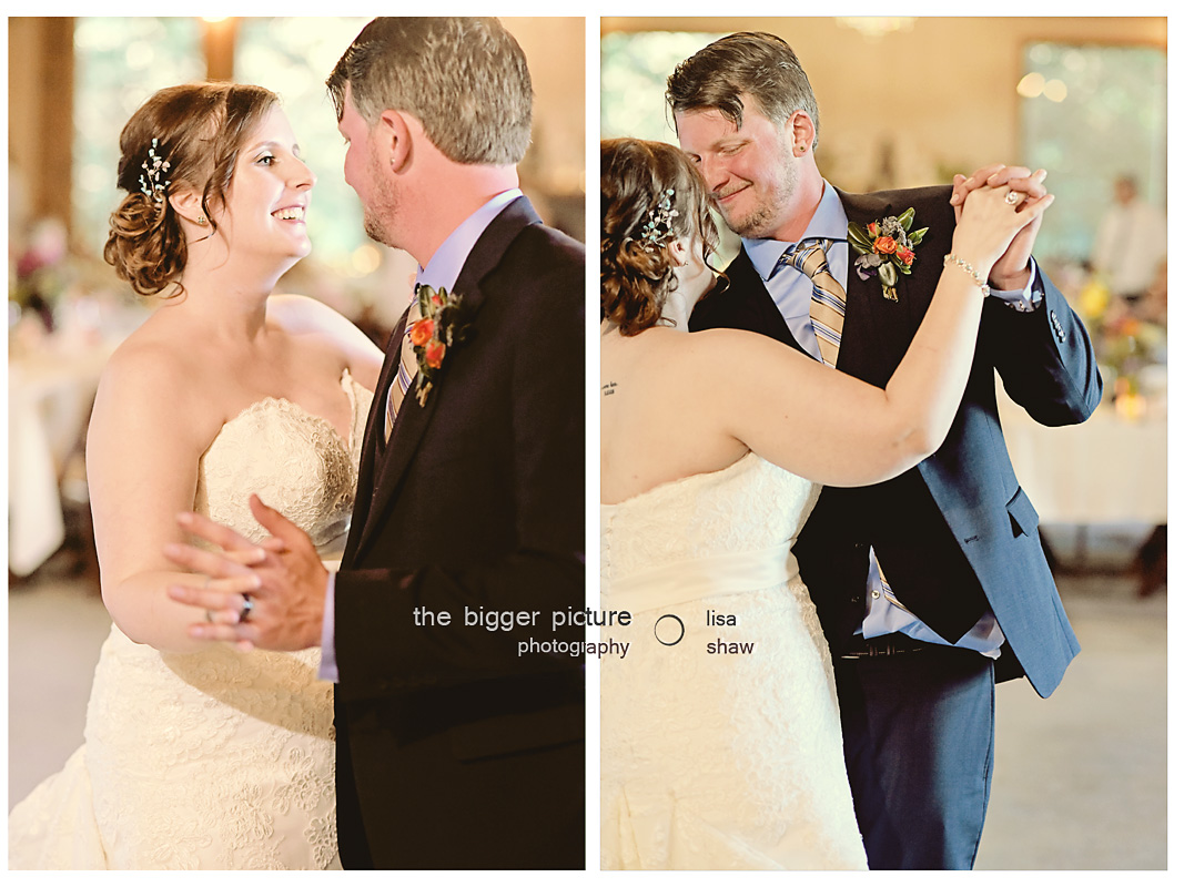 LGBT FRIENDLY WEDDING ENGAGEMENT PHOTOGRAPHER GRAND RAPIDS MI.jpg