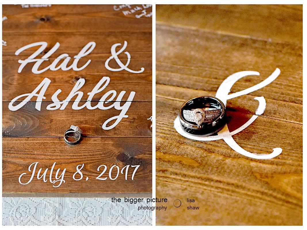 lgbt engagement and wedding photographer michigan.jpg