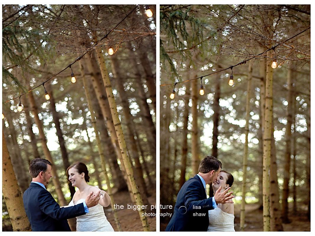 lgbt friendly wedding photographers michigan.jpg
