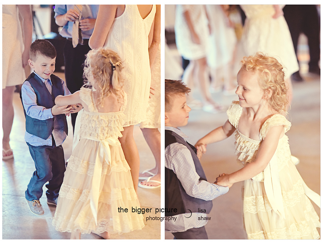 MOST AFFORDABLE WEDDING PHOTOGRAPHERS MICHIGAN.jpg