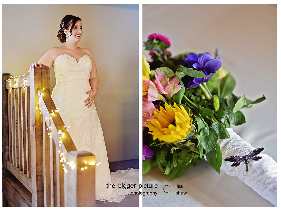 top wedding photographers grand rapids mi.jpg