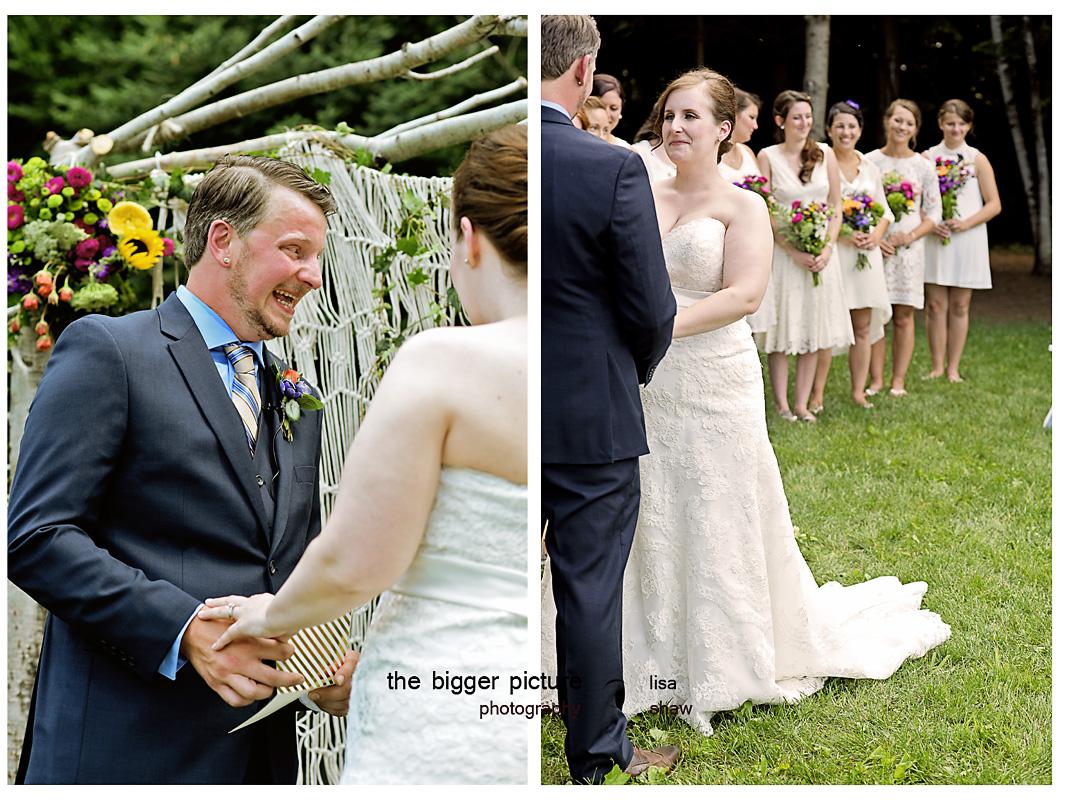 wedding photographer lansing mi (2).jpg
