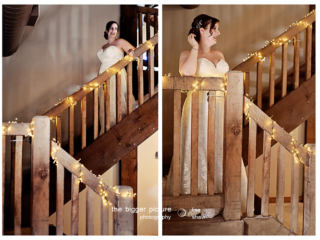wedding photographer lansing mi.jpg