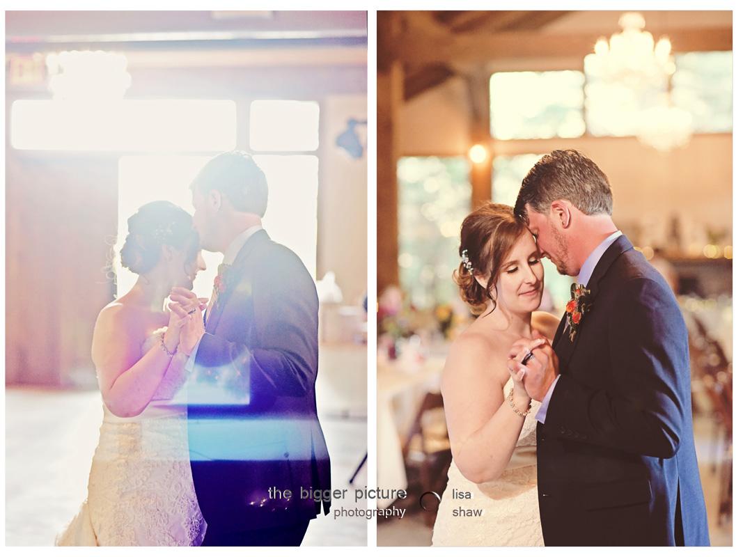 WEDDING PHOTOGRAPHERS MI.jpg