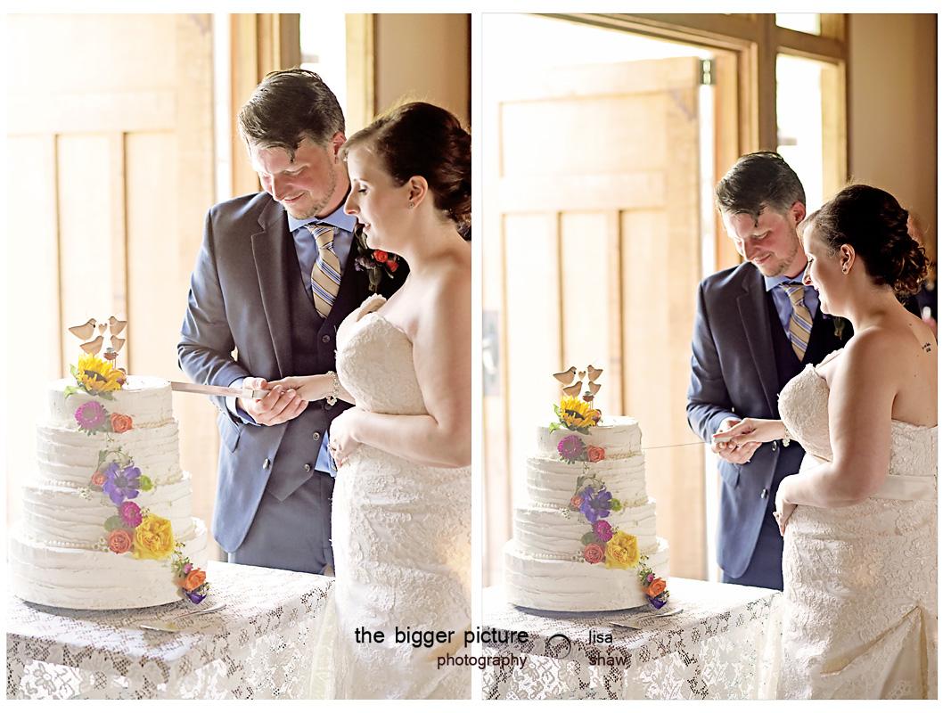 wedding photographers northen michigan.jpg
