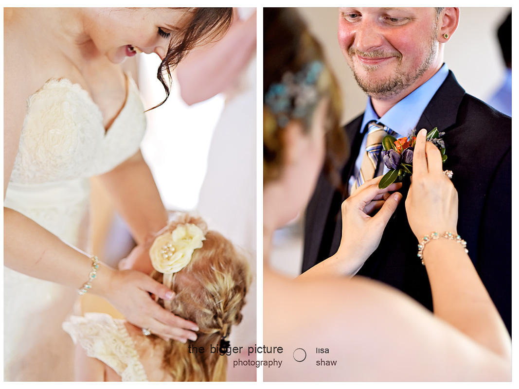 wedding photographers west michigan.jpg