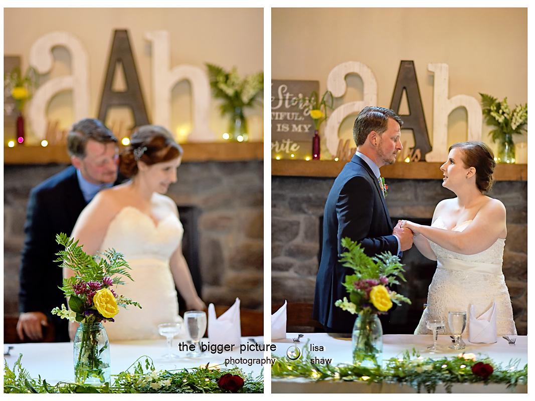 wedding photographers upper peninsula michigan.jpg