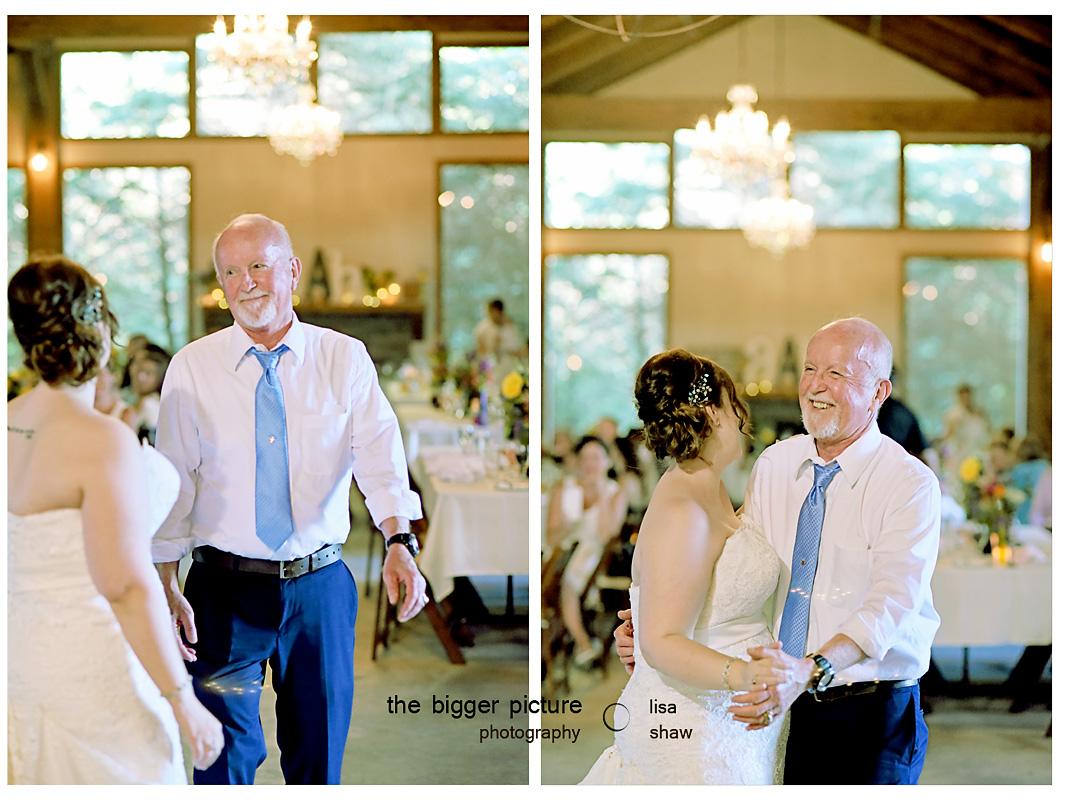 western michigan wedding photographers.jpg
