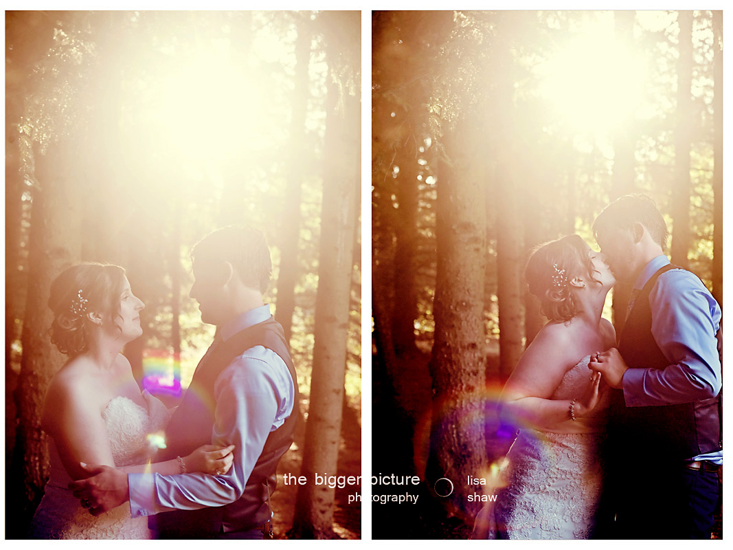 WEDDING PHOTOGRAPHERS DESTINATION TRAVEL.jpg