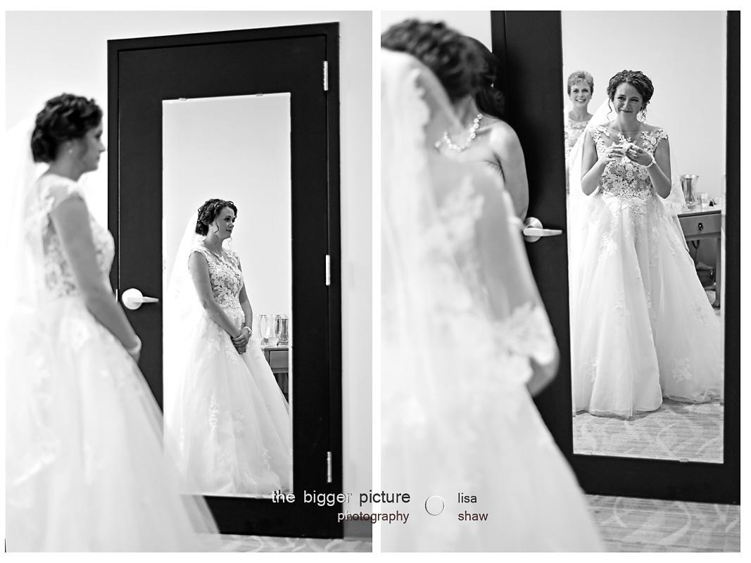 ann arbor mi wedding photographers.jpg