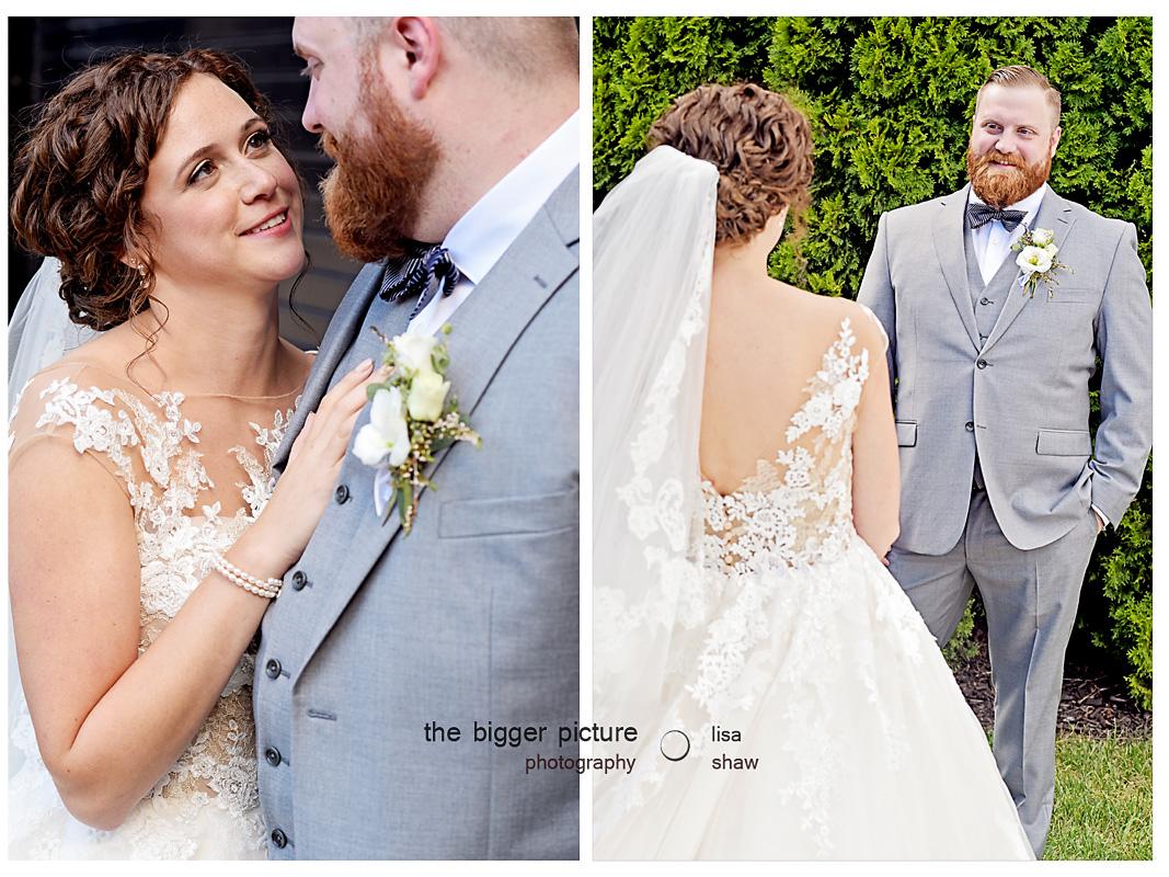 affordable wedding photographer michigan.jpg