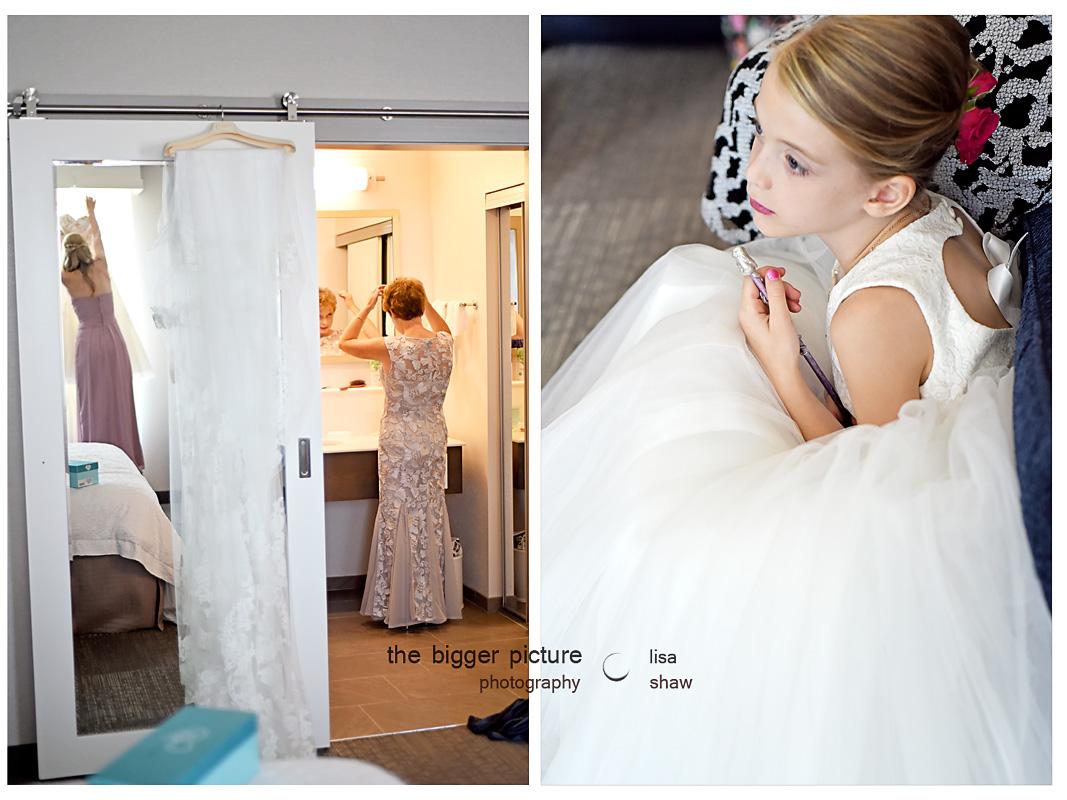 best wedding photographers west michigan.jpg