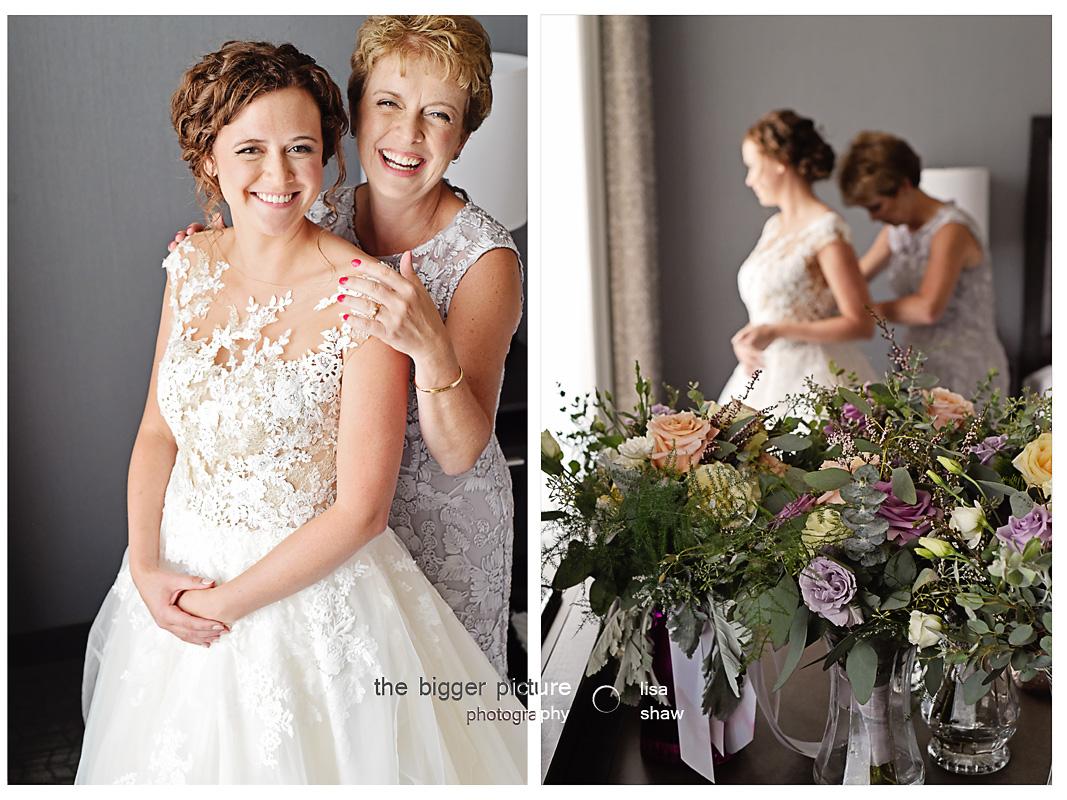 creative unique wedding photographers michigan.jpg