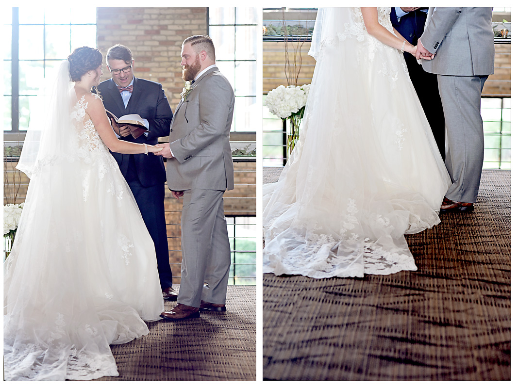 creative wedding and engagement photographers michigan.jpg