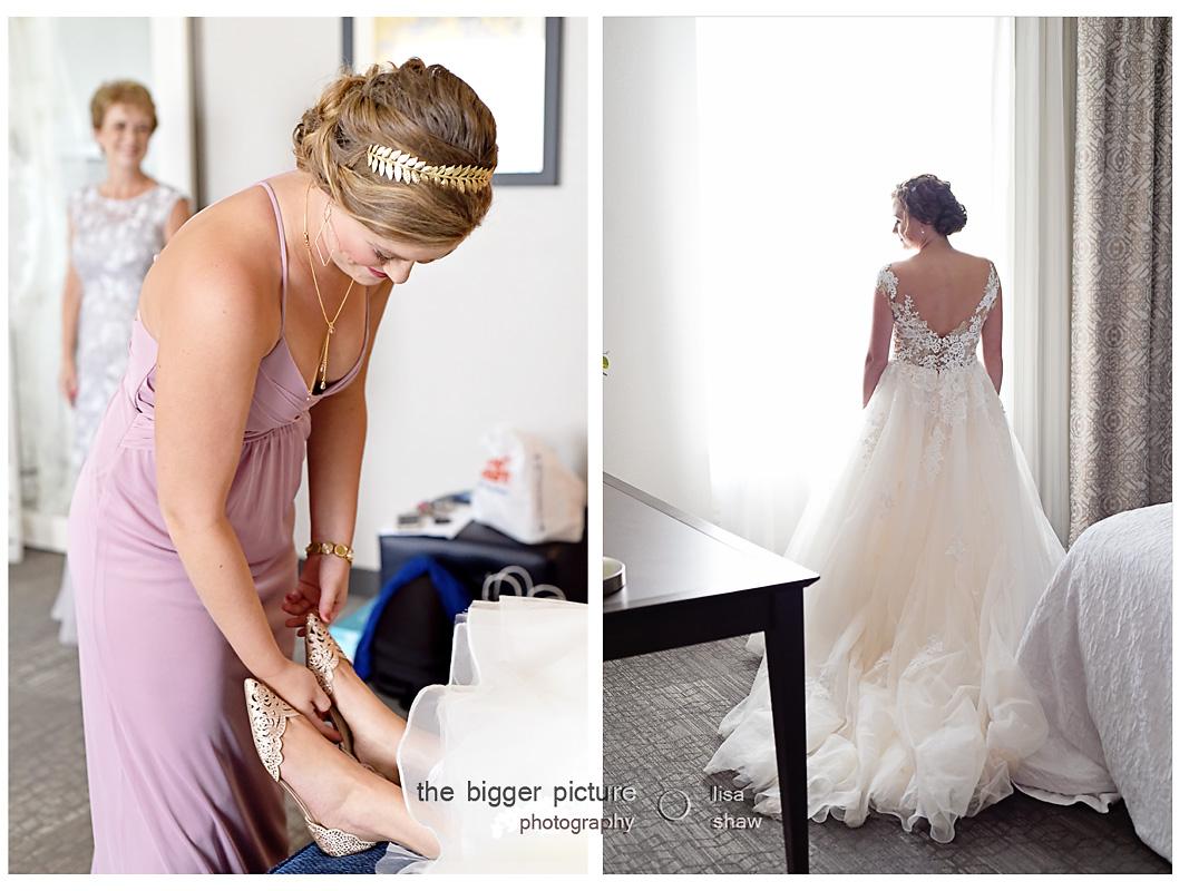grand rapids hampton inn and suites weddings.jpg