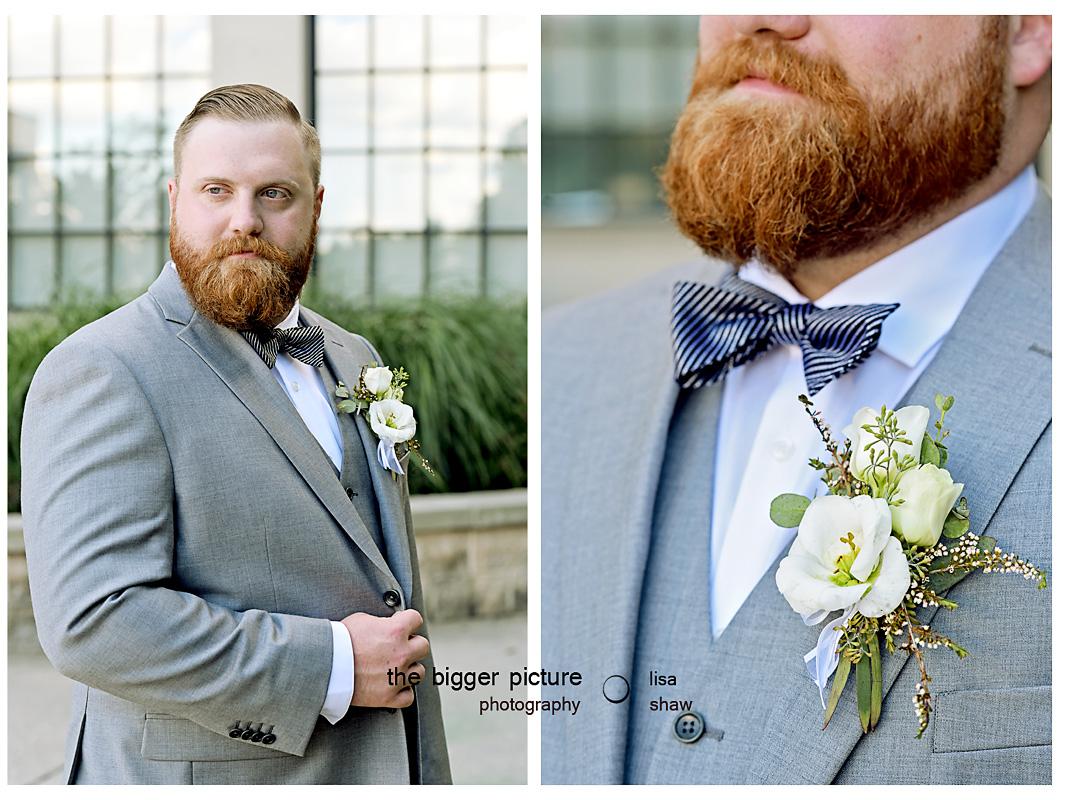 groom portraits grand rapids mi.jpg