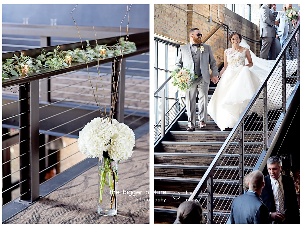 kalamazoo mi wedding photographers.jpg