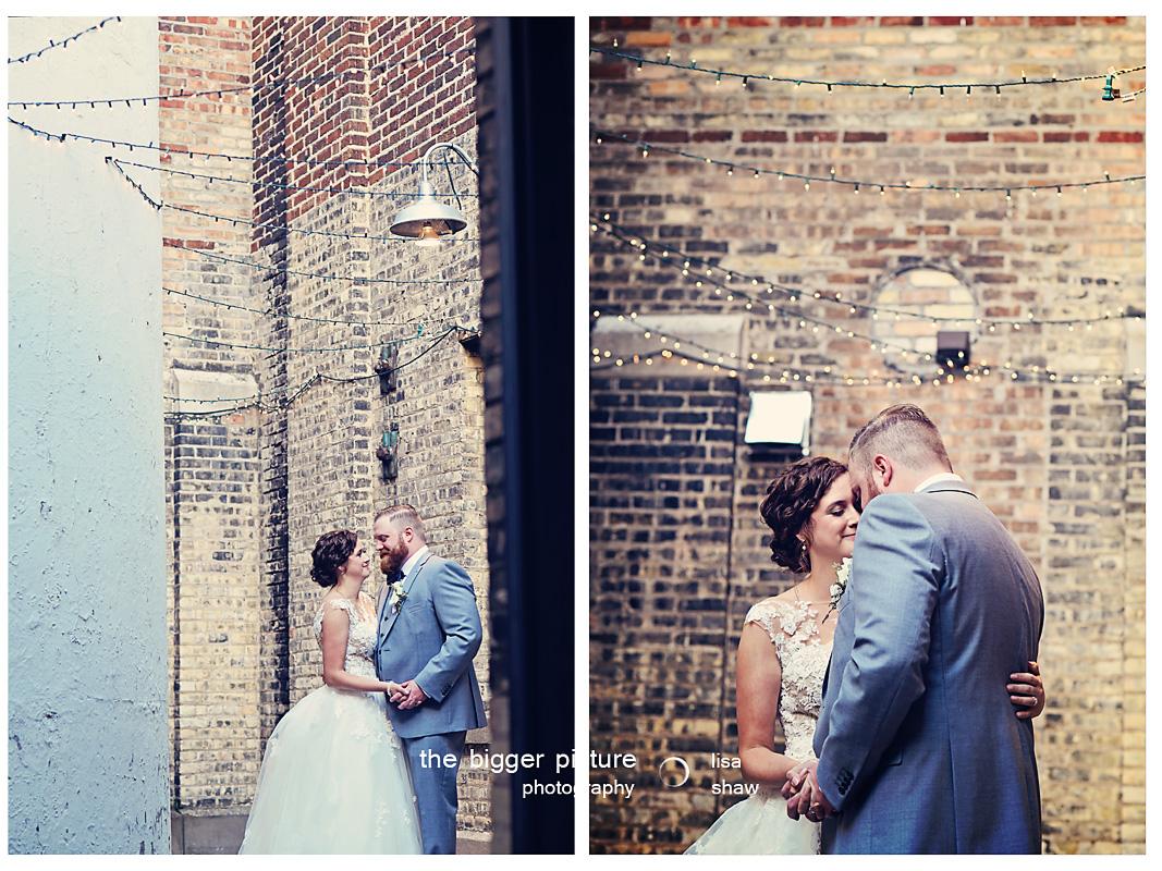 michigan wedding ideas.jpg