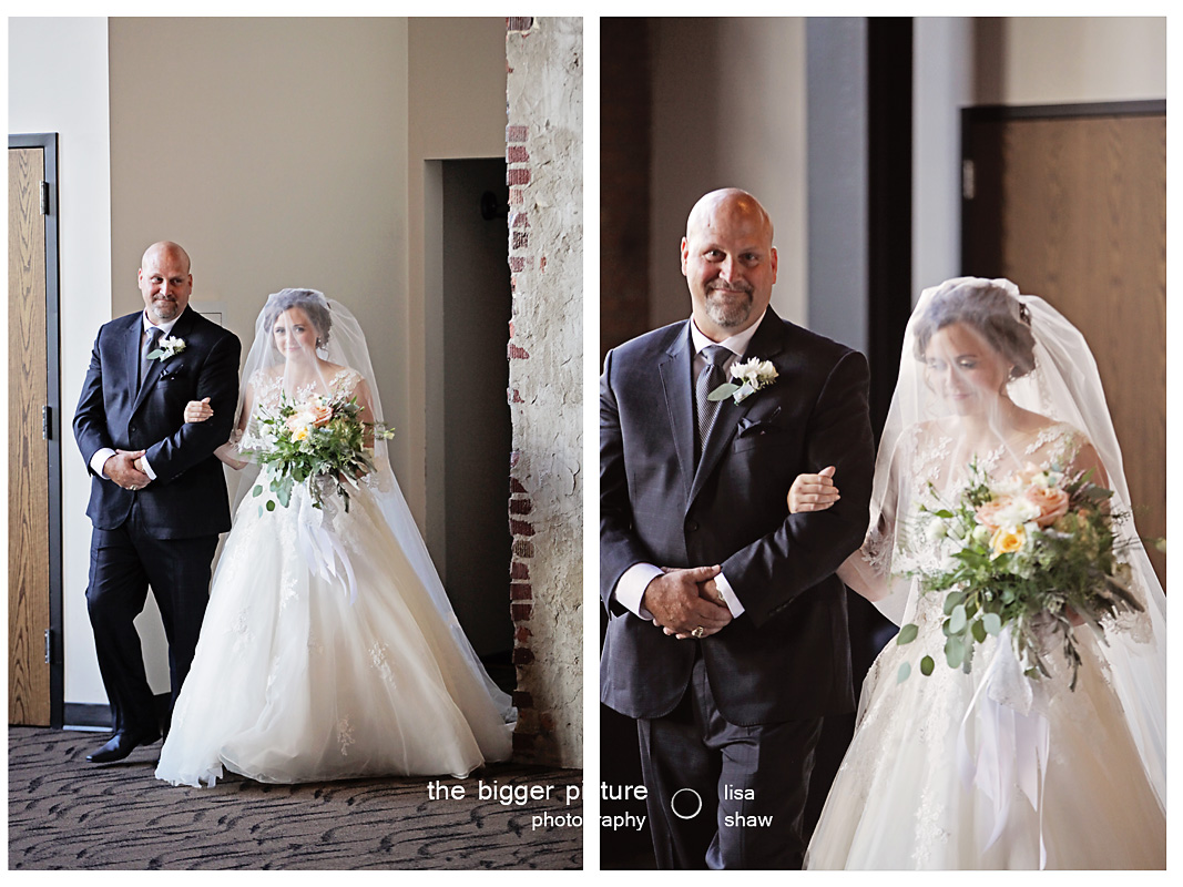 michigan wedding photojournalist.jpg