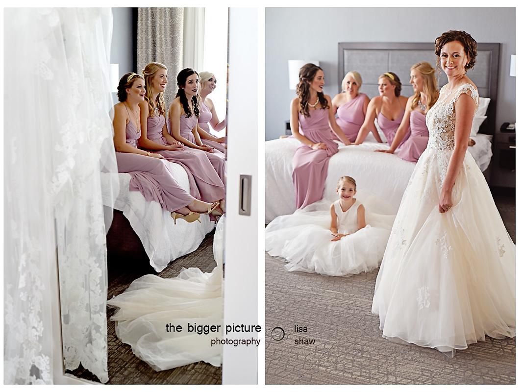 TOP DOCUMENTARY WEDDING PHOTOGRAPHERS MICHIGAN.jpg