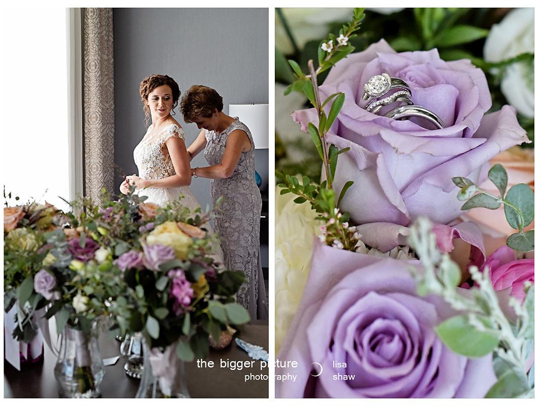 top wedding photographers grand rapids michigan.jpg