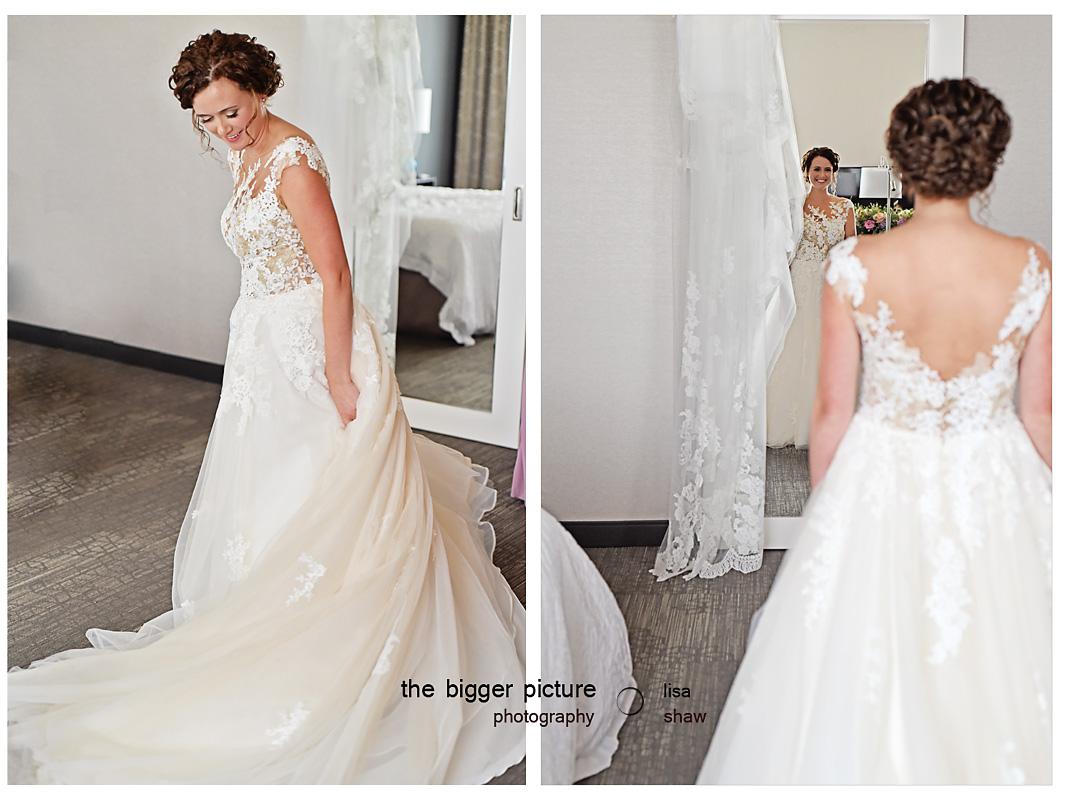 top wedding photogrraphy grand rapids MI.jpg
