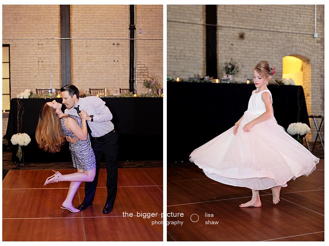 wedding photographer detroit michigan.jpg