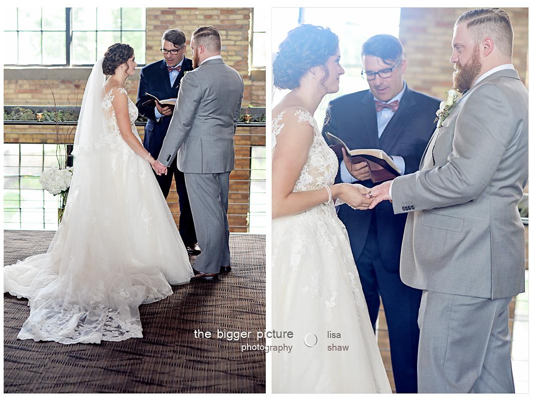 wedding photographers destination traveling.jpg