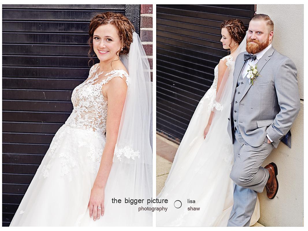 wedding photography grand rapids mi.jpg
