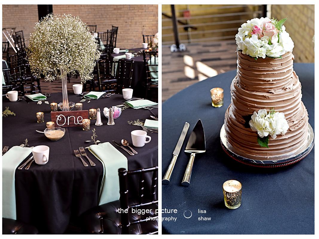 wedding photojournalists detroit michigan.jpg