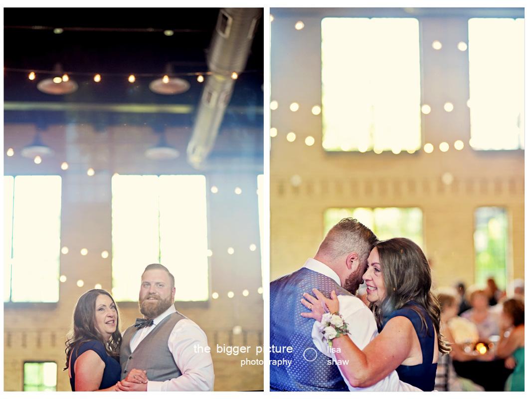 west michigan candid wedding photographers.jpg