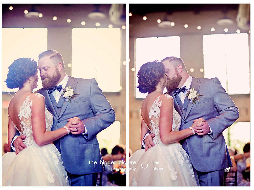 west michigan wedding documentary photographers.jpg