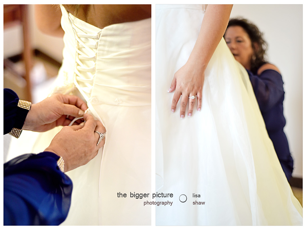 documentary wedding photographers michigan.jpg